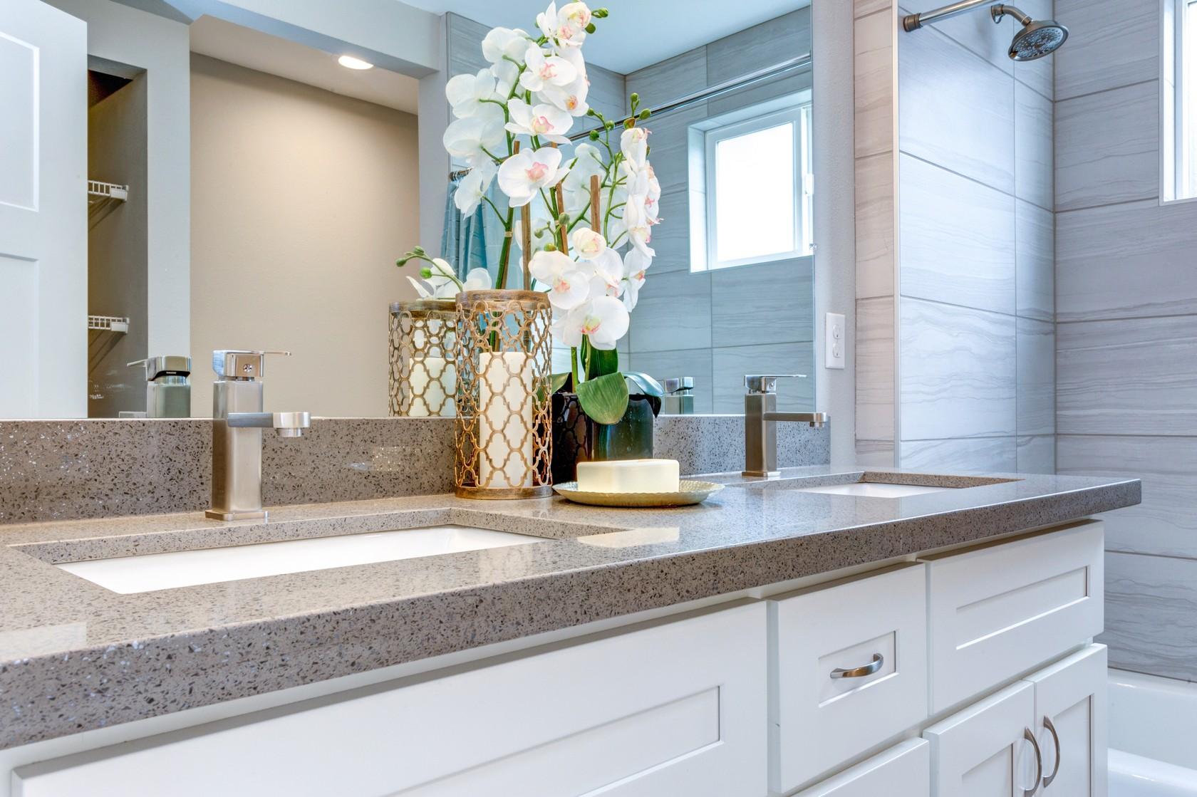 Rated the Best Bathroom Remodeling Contractors in San Antonio